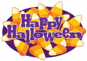 Halloween Clip Art Free Printable1 300×210