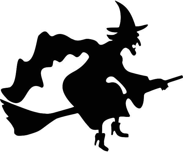 Halloween Clip Art Free Printables