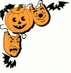 Halloween Clip Art Gallery1 147×150