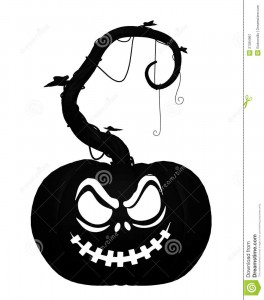 Halloween Clip Art Images Cut Out2 264×300