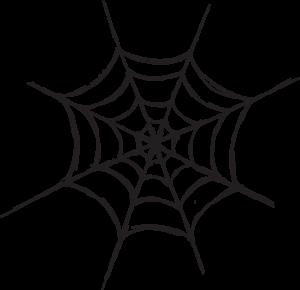 Halloween Clip Art Lines 300×290
