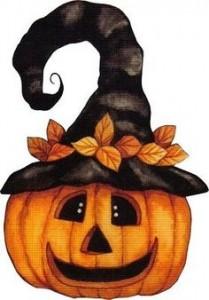 Halloween Clip Art On Pinterest5 209×300