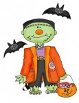 Halloween Clip Art On Pinterest7 115×150