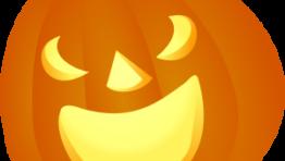 Halloween Clip Art Vector3 300×283