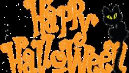 Halloween Clipart 2014 300×300
