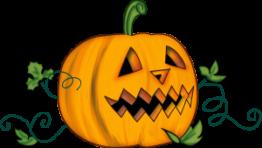 Halloween Clipart 20141 300×171