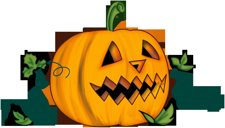 Halloween Clipart 20143