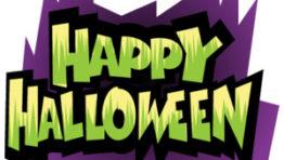 Halloween Clipart Sound2