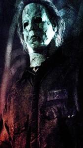 Halloween Movie Iphone Wallpaper4 169×300