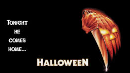 Halloween Movie Wallpaper1