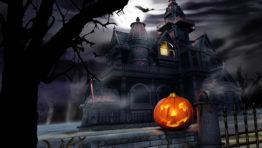 Halloween Wallpaper 1080p1