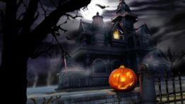 Halloween Wallpaper 1080p1 300×169