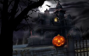 Halloween Wallpaper 1440×9003 300×188