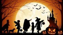 Halloween Wallpaper 20132 300×169