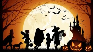 Halloween Wallpaper 20132 300×169