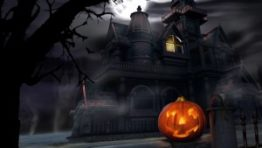 Halloween Wallpaper 800 X 600 300×225