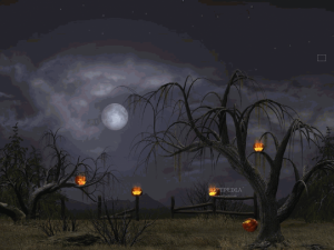 Halloween Wallpaper 800 X 600 300×225