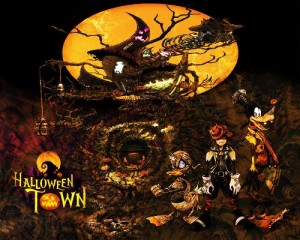 Halloween Wallpaper And Free 300×240