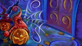 Halloween Wallpaper And Screensavers For Kids 300×188