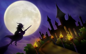 Halloween Wallpaper And Screensavers For Kids1 300×188