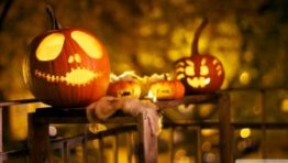 Halloween Wallpaper Decorations1 300×169