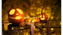 Halloween Wallpaper Decorations2 300×194