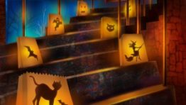 Halloween Wallpaper Decorations4 300×188
