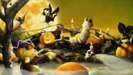 Halloween Wallpaper Download Free1 300×169