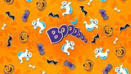 Halloween Wallpaper For Computer Desktop 768×576