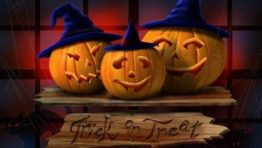 Halloween Wallpaper For Desktops 300×188