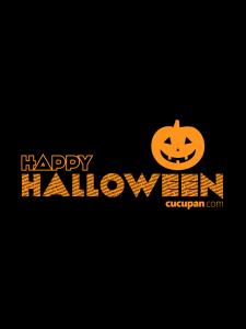Halloween Wallpaper For Ipad Mini 225×300