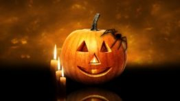 Halloween Wallpaper For Ipad1 300×300