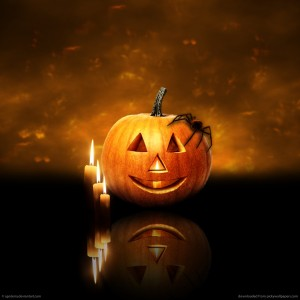 Halloween Wallpaper For Ipad1 300×300