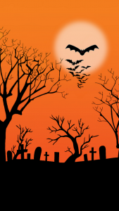 Halloween Wallpaper For Iphone 169×300