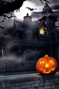 Halloween Wallpaper For Iphone 200×300