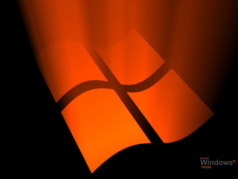 Halloween Wallpaper For Windows 768×576