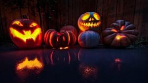 Halloween Wallpaper Hd 3d1 300×169