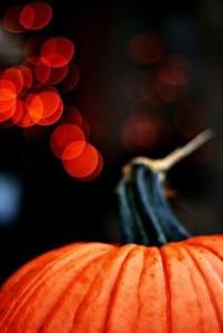 Halloween Wallpaper Iphone 61 201×300