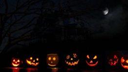 Halloween Wallpaper Large1 300×188