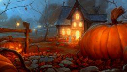 Halloween Wallpaper No Download3