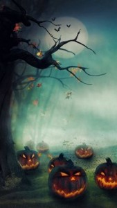 Halloween Wallpaper Phone 169×300