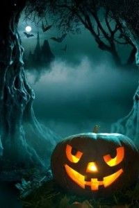 Halloween Wallpaper Phone1 200×300