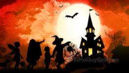 Halloween Wallpaper Pictures 300×188