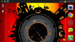 Halloween Wallpaper Rotates2 300×169