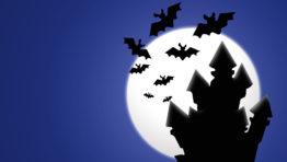 Halloween Wallpaper Slideshow