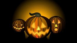 Halloween Wallpaper Slideshow1
