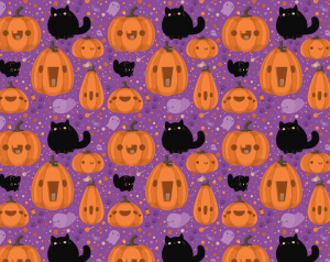 Halloween Wallpaper Tumblr 300×238