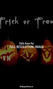 Halloween Wallpaper Windows Phone2 180×300