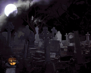 Halloween Wallpaper With Sound 300×239