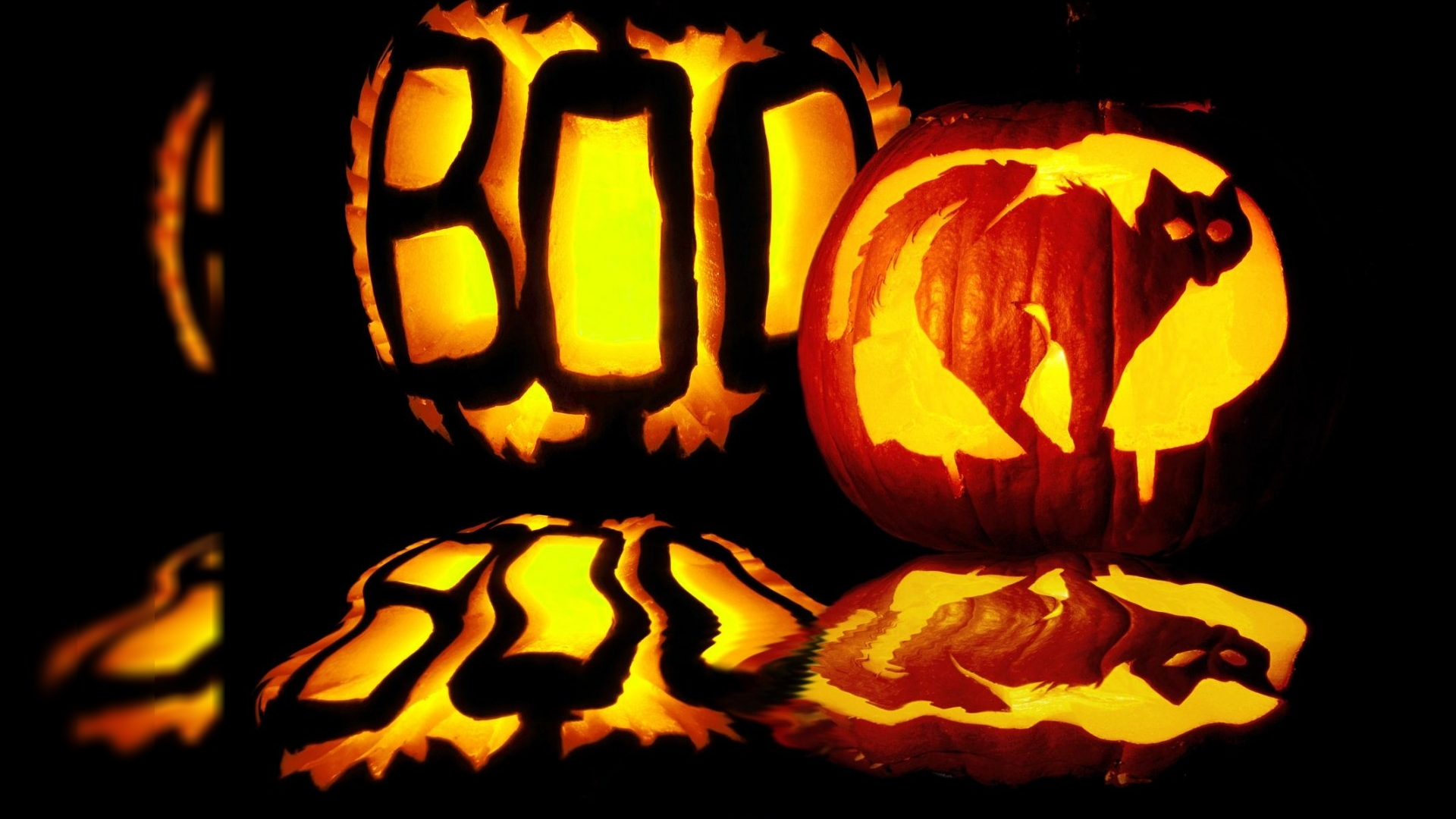 Halloween Wallpapers For Laptop Computer1